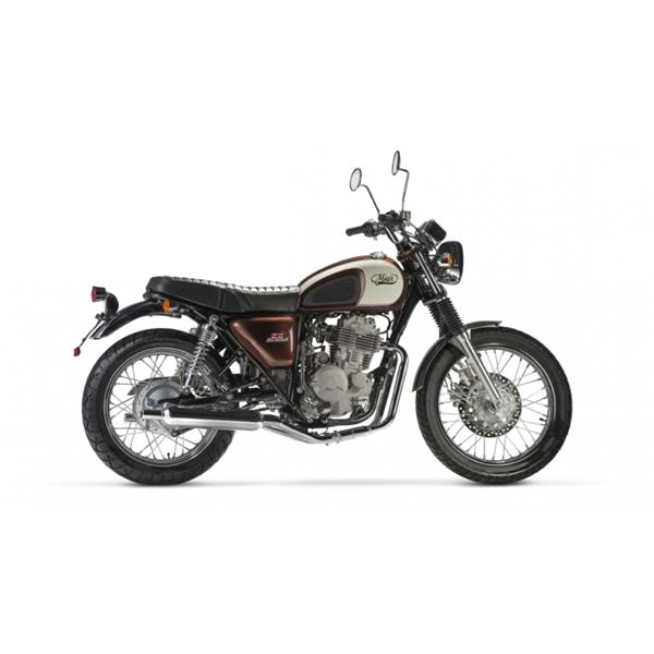 mash motorcycles toute la gamme. Black Bedroom Furniture Sets. Home Design Ideas