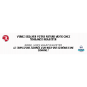 Location / Rider Club