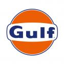 Produits GULF