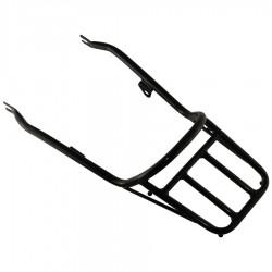 Porte paquet pour Mash Seventy 125cc et Seventy Five 125cc