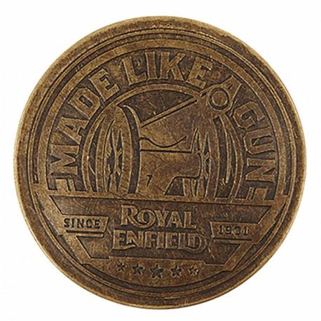 Décapsuleur Royal Enfield