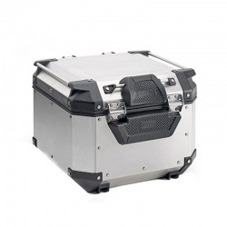 DOSSERET GIVI E173 POUR TOP CASE OUTBACK VERSION N