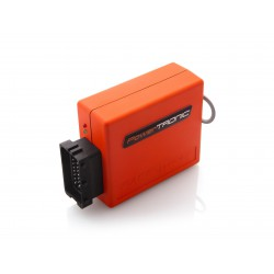 Powertronic GT 650