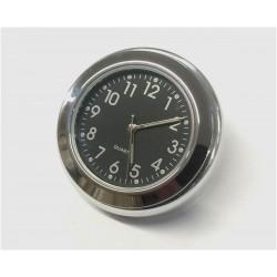 Horloge guidon 650 Twin