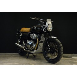 Kit Adventure pour Royal Enfield Interceptor 650