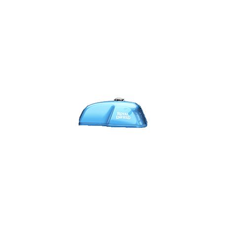 Réservoir Twin Ventura Bleu