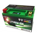 Batterie Lithium Ion pour Enfield Twin 650cc