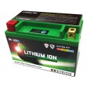 Batterie SKYRICH Lithium Ion LTX9-BS