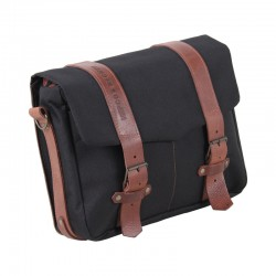 Sacoche Legacy courrier bag L