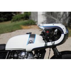 Kit Vitesse pour Continenta GT 650 Twin