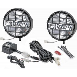 PIAA LAMP KIT 520 ATP 55W LED