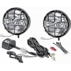 PIAA LAMP KIT 520 ATP 55W LED