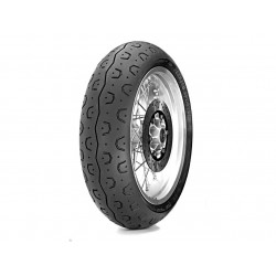 Pneu Pirelli Phantom Sportscomp RS 130/70-18