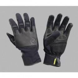 "Gants Husqvarna ""Restless Mind Gloves"""