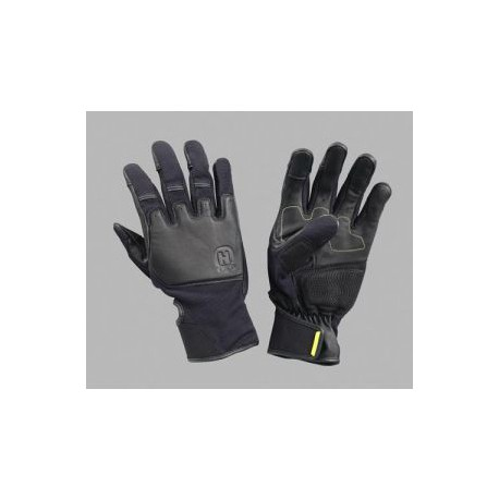 "Gants Husqvarna ""Restless Mind Gloves"""