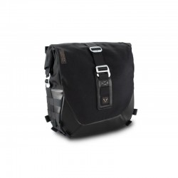 Sacoche Legend Gear SW Motech 13,5L