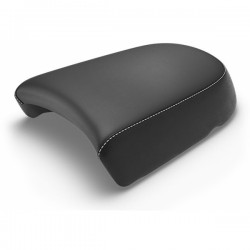 Selle Touring Passager Meteor 350