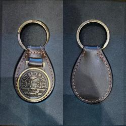 Porte-clés Royal Enfield