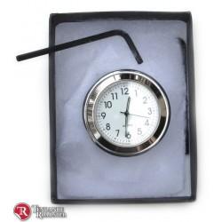 Horloge de guidon