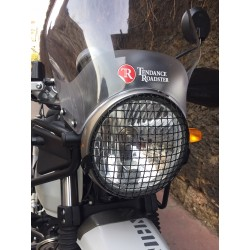 Grille de phare Himalayan 410