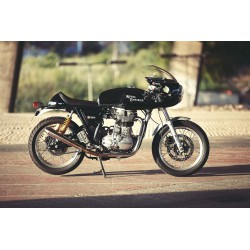 Kit Vitesse pour Royal Enfield Continental GT 535