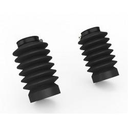 Soufflets de fourche 650 Twin