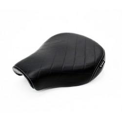 Selle conducteur confort Classic