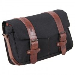 Sacoche Legacy Courier Bag M - Type C-Bow